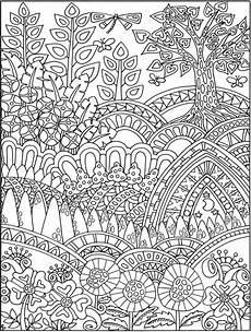 Blumen Malvorlagen Xl Rossmann Malvorlagen Xl Tiffanylovesbooks