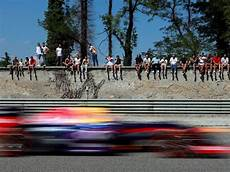 monza nearing formula 1 contract extension speedcafe italian gp set for monza extension until 2024 planetf1