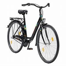 fahrrad bei real kaufen