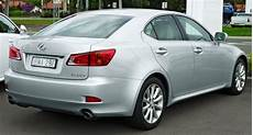 how to sell used cars 2009 lexus is f regenerative braking 2009 lexus is 250 information and photos momentcar