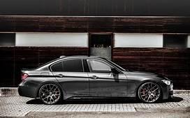 Cars BMW Stance Stanceworks