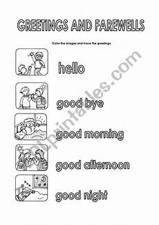 greetings worksheet year 3 19136 a simple worksheet for atividades para pre escola aulas de ingl 234 s atividades de ingles