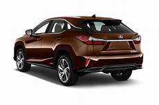hybrid suv 2018 2018 lexus rx reviews research rx prices specs