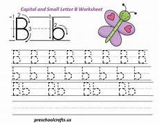 worksheets letter b kindergarten 24348 letter b worksheets preschool and kindergarten