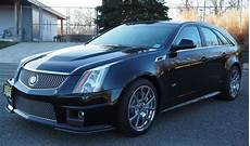 small engine service manuals 2012 cadillac cts on board diagnostic system 2012 cadillac cts v wagon with six speed manual transmission auctioned drivers magazine