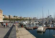 port vell barcelona file barcelona port vell 03 jpg wikimedia commons