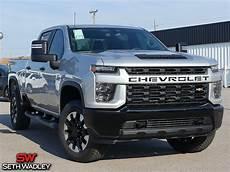 2020 chevrolet 2500hd for sale 2020 chevy silverado 2500hd custom 4x4 truck for sale ada