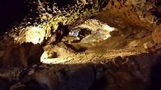 Grutas De Sao Vicente - grutas sao vicente picture of sao vicente caves