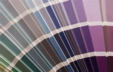 colors that complement periwinkle blue hunker
