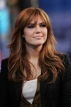 Mandy Hairstyles by Hair Style Mirror Most Popular Mandy Hairstyles For