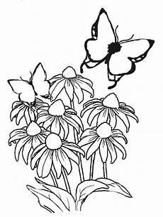Blumen Malvorlagen Kostenlos Zum Ausdrucken Chip Malvorlagen Blumen 6 Blumen Ausmalbilder Blumen