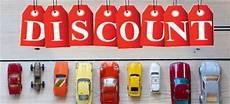 auto discount california auto insurance discounts lower auto insurance