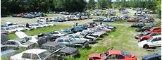rathe s auto salvage junk car removal metal recycling