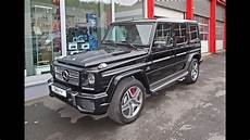 Mercedes Amg G65 - new mercedes g65 amg v12 biturbo review soundcheck