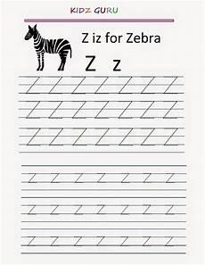 preschool worksheets letter z 24263 kindergarten worksheets march 2015