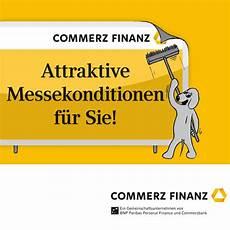 commerz finanz erfahrungen commerz finanz mailing illustration02 mondf 228 hre designb 252 ro