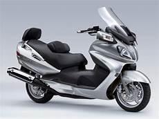 scooter burgman 650 burgman 650 executive awesome suzuki scooter