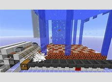 how to build a automatic fish farm
