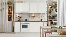 ikea küchen jetzt auf eben eine neue k 252 che ikea