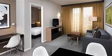Apartment Hotels by Apartment Hotels Berlin Adina Apartment Hotel Berlin