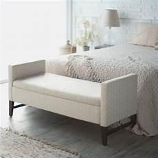 Sitzbank Schlafzimmer Mit Bildern Sitzbank