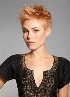 coupe de cheveux femme 2017 court coupe femme cheveux courts 2017