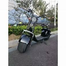 elektro cityroller strassenzulassung scooter harley elektro roller 1000w 60v strassenzulassung