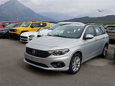 Sold Fiat Tipo 1 4 T Jet 120cv Gpl Used Cars For Sale