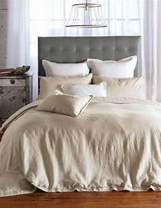 linen natural by h b brunelli beddingsuperstore com