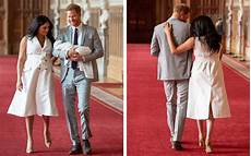 Prince Harry And Meghan Markle The Photos Of