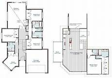 sloping block house plans image result for house on sloping block storey homes
