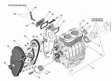 golf cart robin engine wiring ez go gas engine repair and parts manual 295cc 350cc tradebit