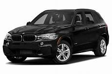 New 2018 Bmw X5 Price Photos Reviews Safety Ratings