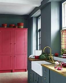 couleur meuble cuisine 62912 choisir quelle couleur pour une cuisine