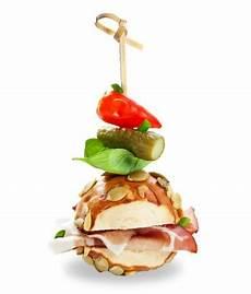 rec somministrazione alimenti e bevande corso sab per l abilitazione alla somministrazione