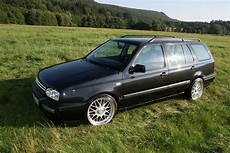 Vw Golf 3 Variant Gt Special Pysycho78 Tuning