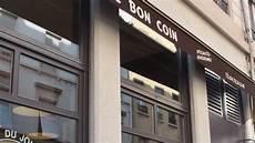 bon coin lyon le bon coin in lyon restaurant reviews menu and prices