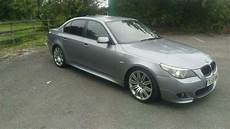 bmw e60 535d bmw 535d e60 in stoke on trent staffordshire gumtree