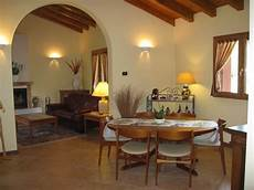 ladario sala da pranzo sala da pranzo malnisio casa