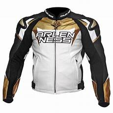 collection arlen ness 2013 233 quipement moto du sport pour