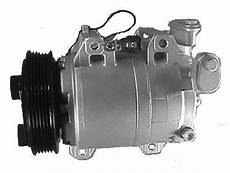 automobile air conditioning repair 2006 nissan quest auto manual a c compressor for nissan altima 2002 2006 2 5l remanufactured ebay