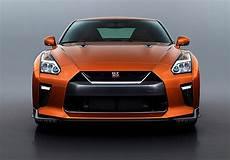 Neuer Nissan Gtr Presse24 187 Neuer Nissan Gt R
