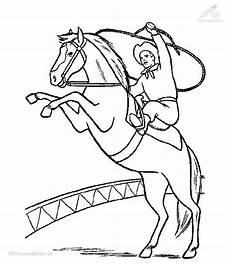 Malvorlage Galoppierendes Pferd Pferde Ausmalbilder F 252 R Pferdefreunde