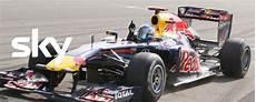 Sky Und Die Formel 1 Die Ungeliebten Rechte Dwdl De