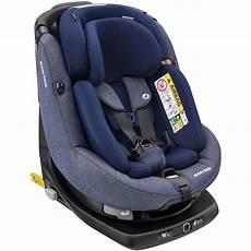 maxi cosi axissfix plus i size child seat sparkling blue