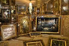 offerta tappeti casa di cagna tappeti persiani