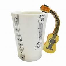 guitar handle coffee mugs home design garden architecture magazine