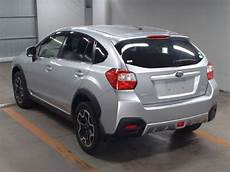 buy import subaru subaru xv 2012 to kenya from japan auction