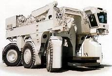 by paul pepera vehicle straddle carrier trucks heavy equipment big trucks