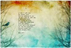 Poem Backgrounds